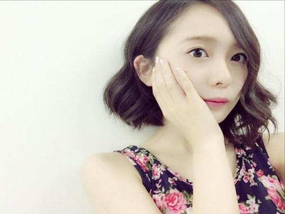 中野佑美 元アイドルグループpaletのGカップ爆乳娘 画像19枚 17
