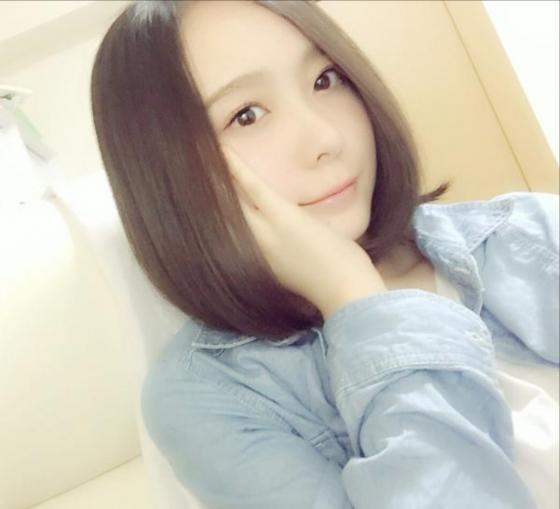 中野佑美 元アイドルグループpaletのGカップ爆乳娘 画像19枚 18