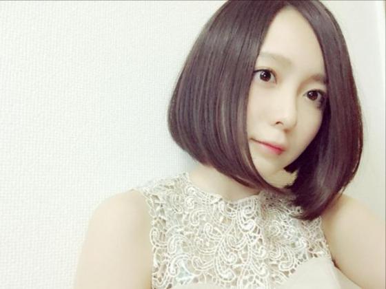 中野佑美 元アイドルグループpaletのGカップ爆乳娘 画像19枚 19