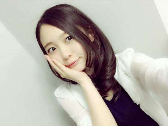 中野佑美 元アイドルグループpaletのGカップ爆乳娘 画像19枚 1