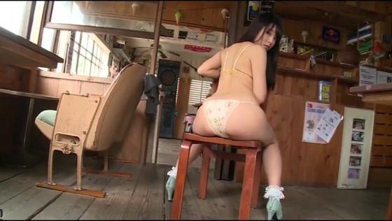 寺田安裕香 DVDあゆかに恋しての陰毛透け疑惑キャプ 画像98枚 13