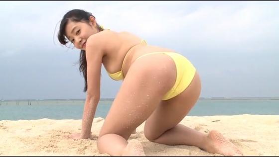 寺田安裕香 DVDあゆかに恋しての陰毛透け疑惑キャプ 画像98枚 24