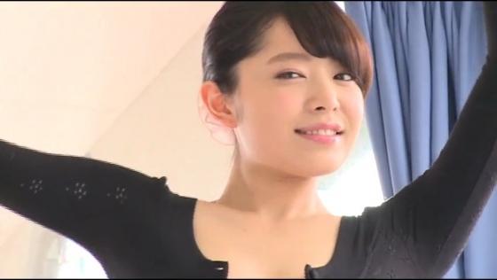 寺田安裕香 DVDあゆかに恋しての陰毛透け疑惑キャプ 画像98枚 45