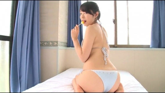 寺田安裕香 DVDあゆかに恋しての陰毛透け疑惑キャプ 画像98枚 59