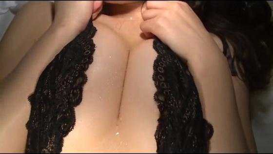 寺田安裕香 DVDあゆかに恋しての陰毛透け疑惑キャプ 画像98枚 86