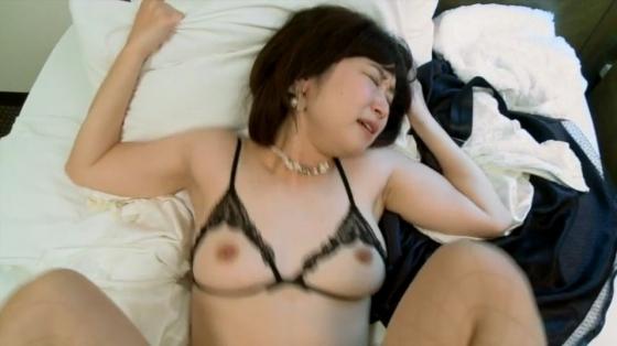 石川優実 わたしのなかの悪魔の擬似SEXやオナニーキャプ 画像29枚 35