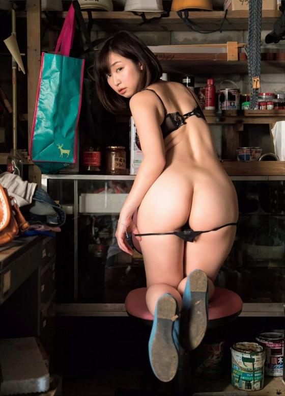 石川優実 わたしのなかの悪魔の擬似SEXやオナニーキャプ 画像29枚 46