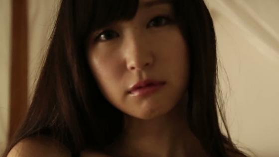 石川優実 Actressの陰毛丸見えフルヌードキャプ 画像49枚 10