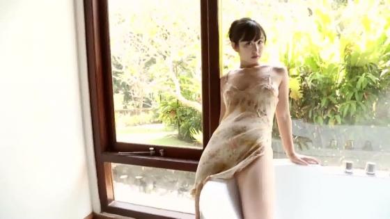 石川優実 Actressの陰毛丸見えフルヌードキャプ 画像49枚 19