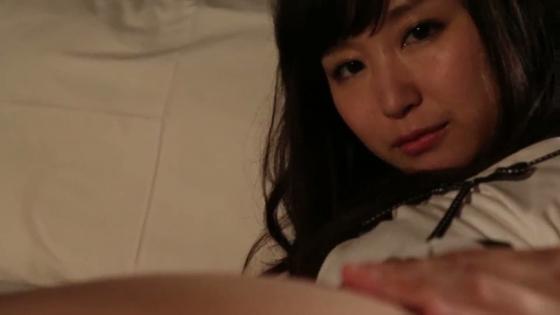 石川優実 Actressの陰毛丸見えフルヌードキャプ 画像49枚 27