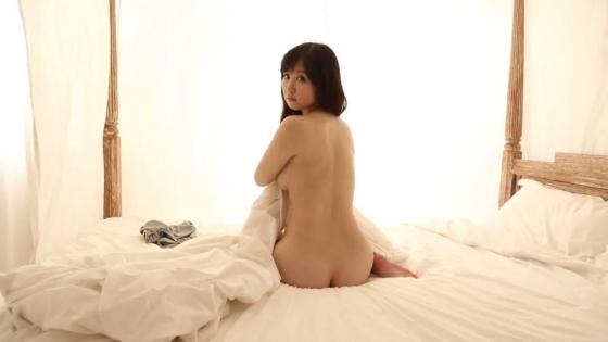 石川優実 Actressの陰毛丸見えフルヌードキャプ 画像49枚 33