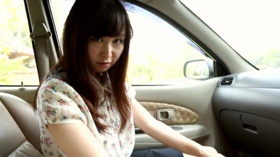 石川優実 Actressの陰毛丸見えフルヌードキャプ 画像49枚 37