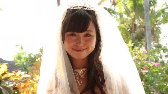 石川優実 Actressの陰毛丸見えフルヌードキャプ 画像49枚 46