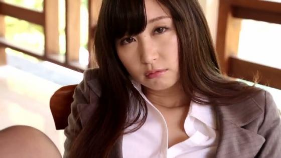 石川優実 Actressの陰毛丸見えフルヌードキャプ 画像49枚 4