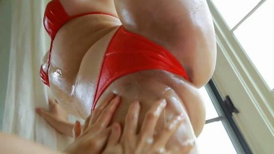 夢乃かけら Virginのパイパン股間やマン筋を晒した着エロキャプ 画像29枚 29