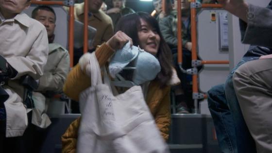 有村架純 ドラマいつ恋のDカップ着衣おっぱいキャプ 画像29枚 28