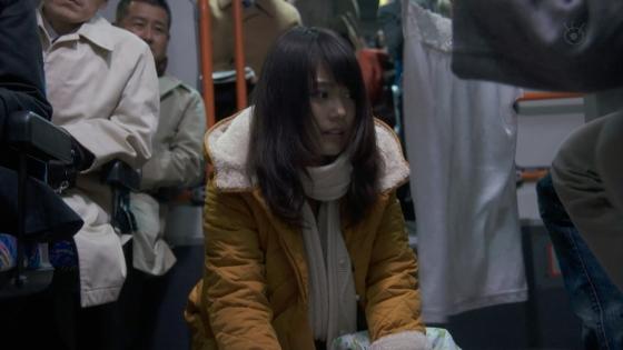 有村架純 ドラマいつ恋のDカップ着衣おっぱいキャプ 画像29枚 29