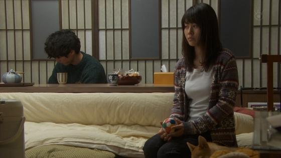 有村架純 ドラマいつ恋のDカップ着衣おっぱいキャプ 画像29枚 9