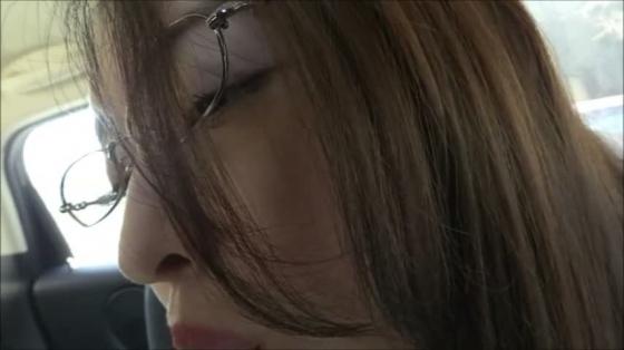 木村あやね SecretLover2のマン筋や角オナニーキャプ 画像67枚 14