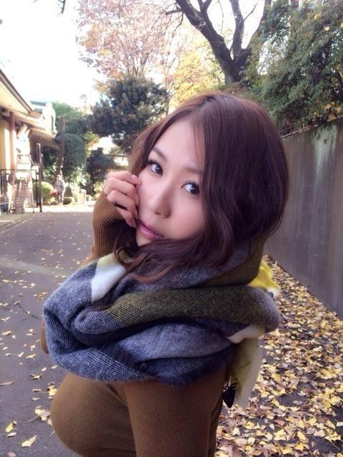 西田麻衣 DVDあまい誘惑のIカップ垂れ乳爆乳キャプ 画像29枚 24