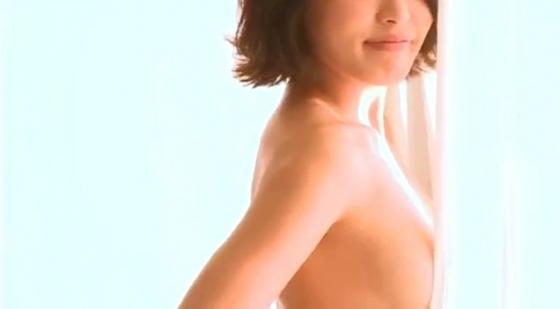 金子智美 金子てっぺんとりたいですの乳首ポチ&マン筋キャプ 画像47枚 18