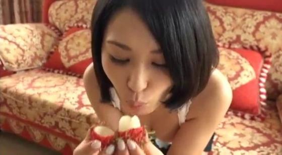 金子智美 金子てっぺんとりたいですの乳首ポチ&マン筋キャプ 画像47枚 20