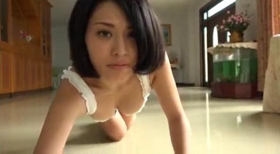 金子智美 金子てっぺんとりたいですの乳首ポチ&マン筋キャプ 画像47枚 22