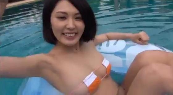 金子智美 金子てっぺんとりたいですの乳首ポチ&マン筋キャプ 画像47枚 33