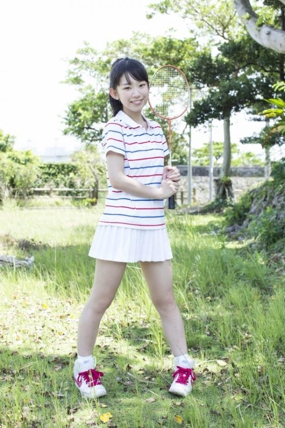 長澤茉里奈 ピュアスマイルのPRソフマップイベントFカップ谷間 画像55枚 9