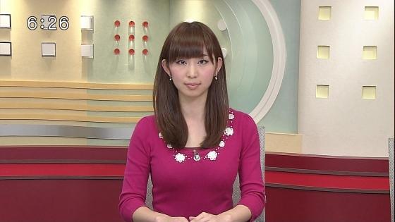塩地美澄 Gカップ着衣巨乳のボリューム感が凄いキャプ 画像29枚 15
