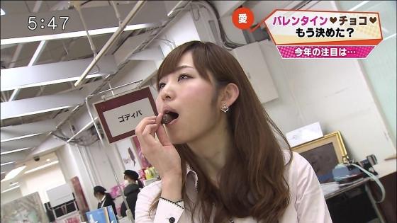 塩地美澄 Gカップ着衣巨乳のボリューム感が凄いキャプ 画像29枚 18