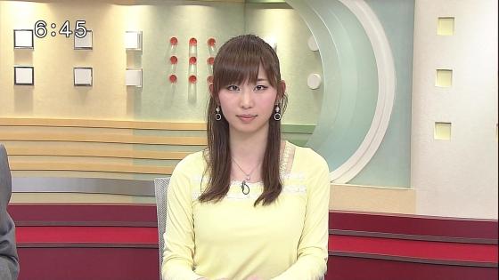 塩地美澄 Gカップ着衣巨乳のボリューム感が凄いキャプ 画像29枚 21