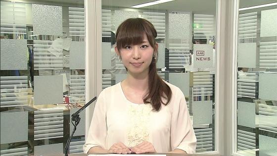 塩地美澄 Gカップ着衣巨乳のボリューム感が凄いキャプ 画像29枚 28