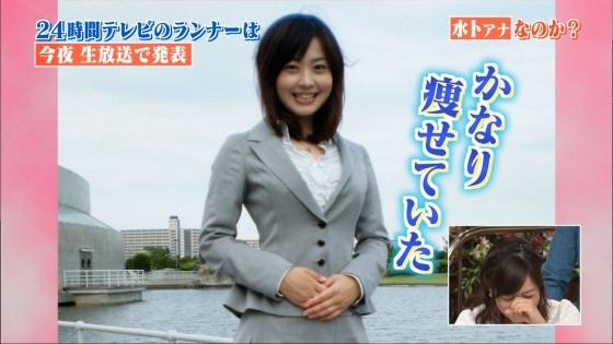 徳島えりか しゃがみパンチラと美脚を披露した行列キャプ 画像22枚 20