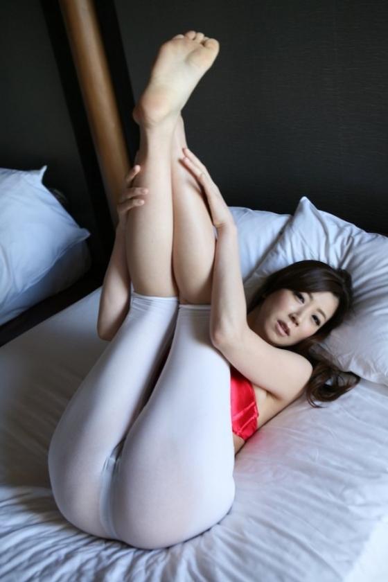 川原洋子 夢紀行の乳首ポチやマン筋が凄すぎるキャプ 画像68枚 10