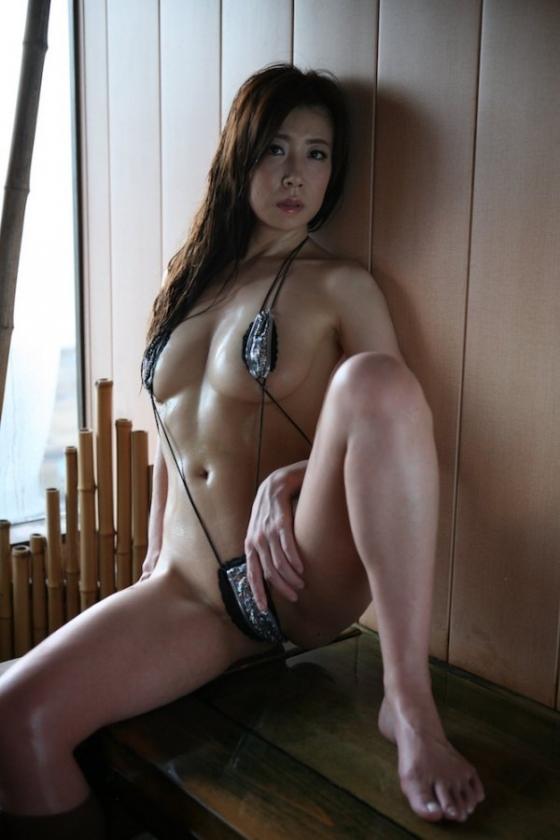 川原洋子 夢紀行の乳首ポチやマン筋が凄すぎるキャプ 画像68枚 11