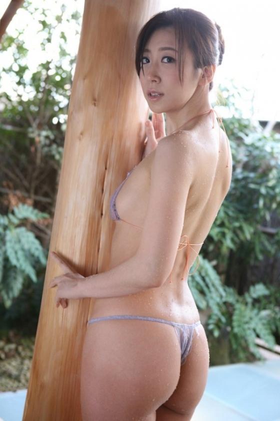 川原洋子 夢紀行の乳首ポチやマン筋が凄すぎるキャプ 画像68枚 8