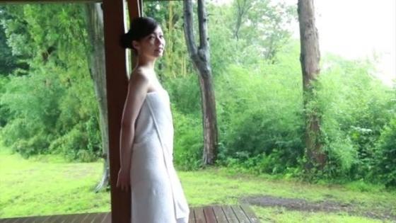 中村いのり 解禁美少女の勃起乳首やパイパン股間キャプ 画像38枚 10