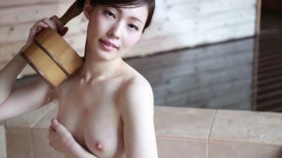 中村いのり 解禁美少女の勃起乳首やパイパン股間キャプ 画像38枚 17