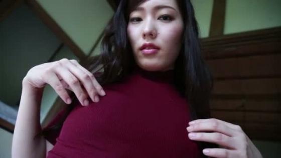 中村いのり 解禁美少女の勃起乳首やパイパン股間キャプ 画像38枚 1