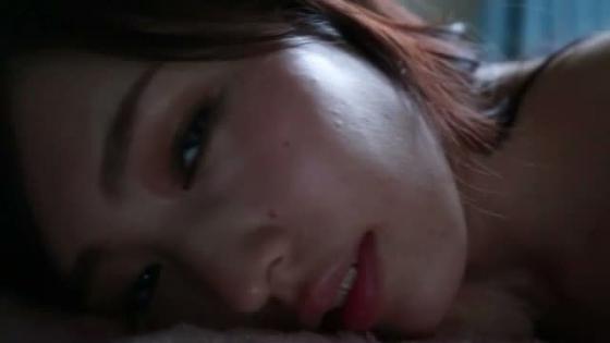 中村いのり 解禁美少女の勃起乳首やパイパン股間キャプ 画像38枚 34