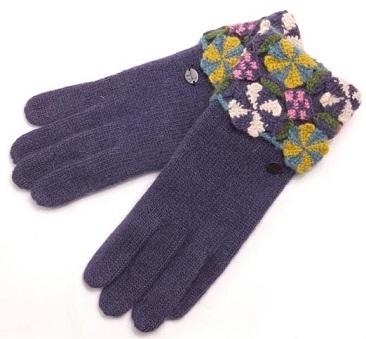 シビラ 手袋