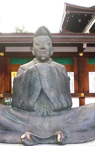 晴明神社4