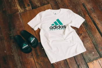 ADIDAS_ORIGINALS_EQT_EQUIPMENT_ADILETTE_SLIDES_AND_TEE-1_1024x1024.jpg