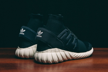 ADIDAS_ORIGINALS_TUBULAR_DOOM_PRIME_KNIT_BLACK_GREY-12_1024x1024.jpg