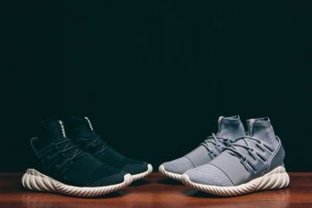 ADIDAS_ORIGINALS_TUBULAR_DOOM_PRIME_KNIT_BLACK_GREY-1_1024x1024.jpg