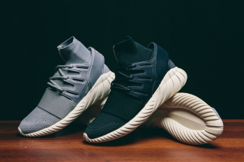 ADIDAS_ORIGINALS_TUBULAR_DOOM_PRIME_KNIT_BLACK_GREY-59_1024x1024.jpg