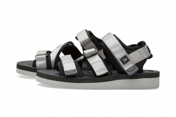Mastermind_Japan-Suicoke-Spring-Summer-2016-Collection-08.jpg