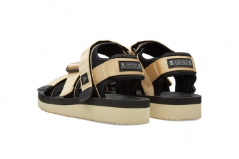 Mastermind_Japan-Suicoke-Spring-Summer-2016-Collection-09.jpg