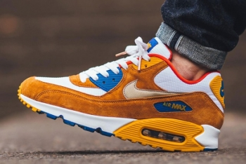 Nike-Air-Max-90-Premium-Curry--640x428.jpg